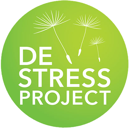 DeSTRESS Project